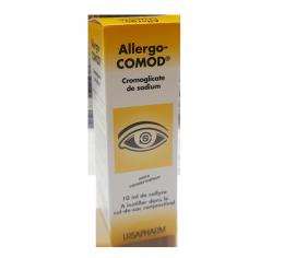 allergo-comod