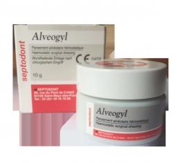 alveogyl_1