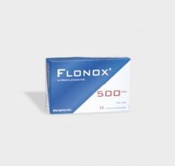FLONOX 500 2