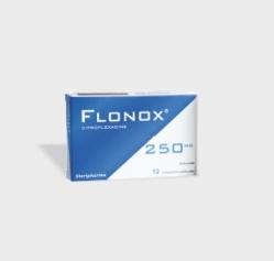 FLONOX250 2