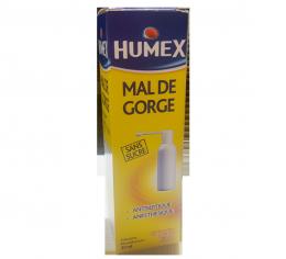 humex_mal_gorge
