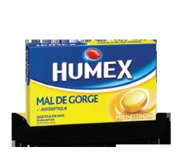 humex_miel_citron