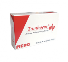tambocor