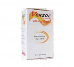 verzol_400_10