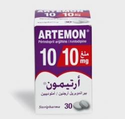ARTEMON10-10