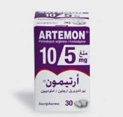 ARTEMON10-5