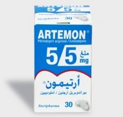 ARTEMON5-5