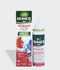 HUMER-050