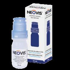 Neovis_pack